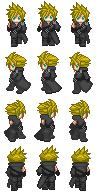 Characters de jeux et manga en vrac (style RMXP réadapté) Vx-xp-11