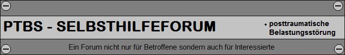 Herzlich willkommen. Banner10