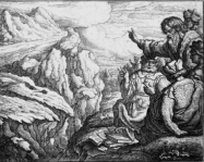 Fables d'Esope De-l-a11