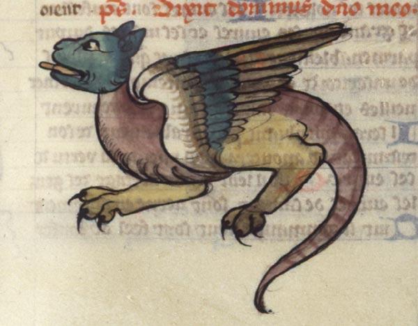 Le dragon Drag_114