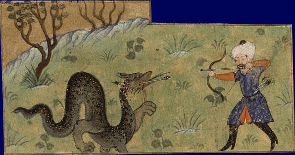 Le dragon Drag_116