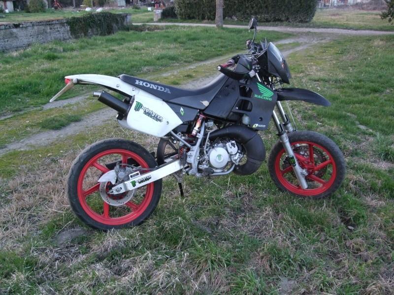 évolution CRM de 99 Honda_11