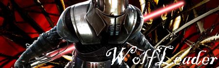 EHW needs a GFX team ASAP Wolfpo12