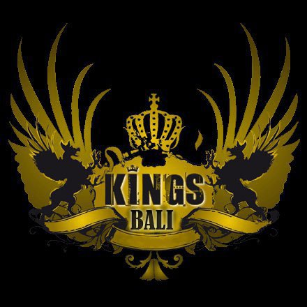 KiNG's GaMErs Community