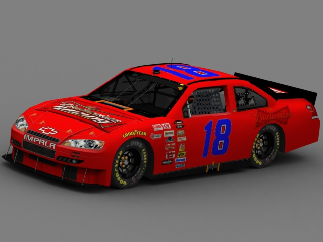 Ricky McFlasher Motorsports 18_rus10