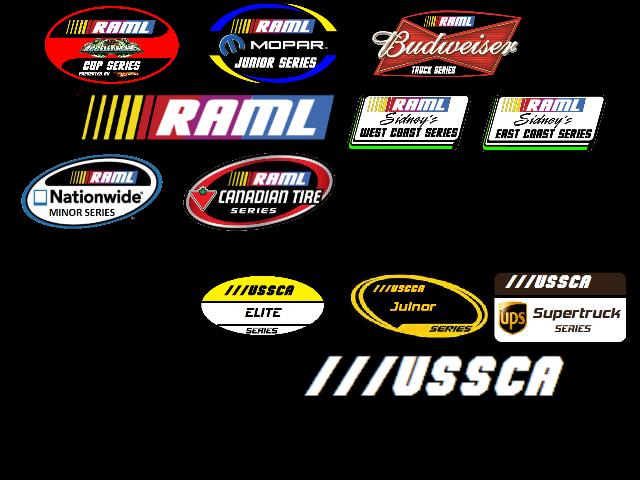 RF Motorsport