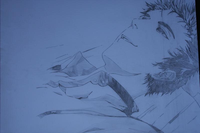 Petit dessin Img_6411