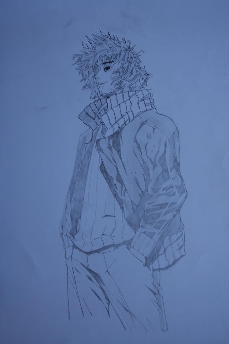 Petit dessin Img_6412