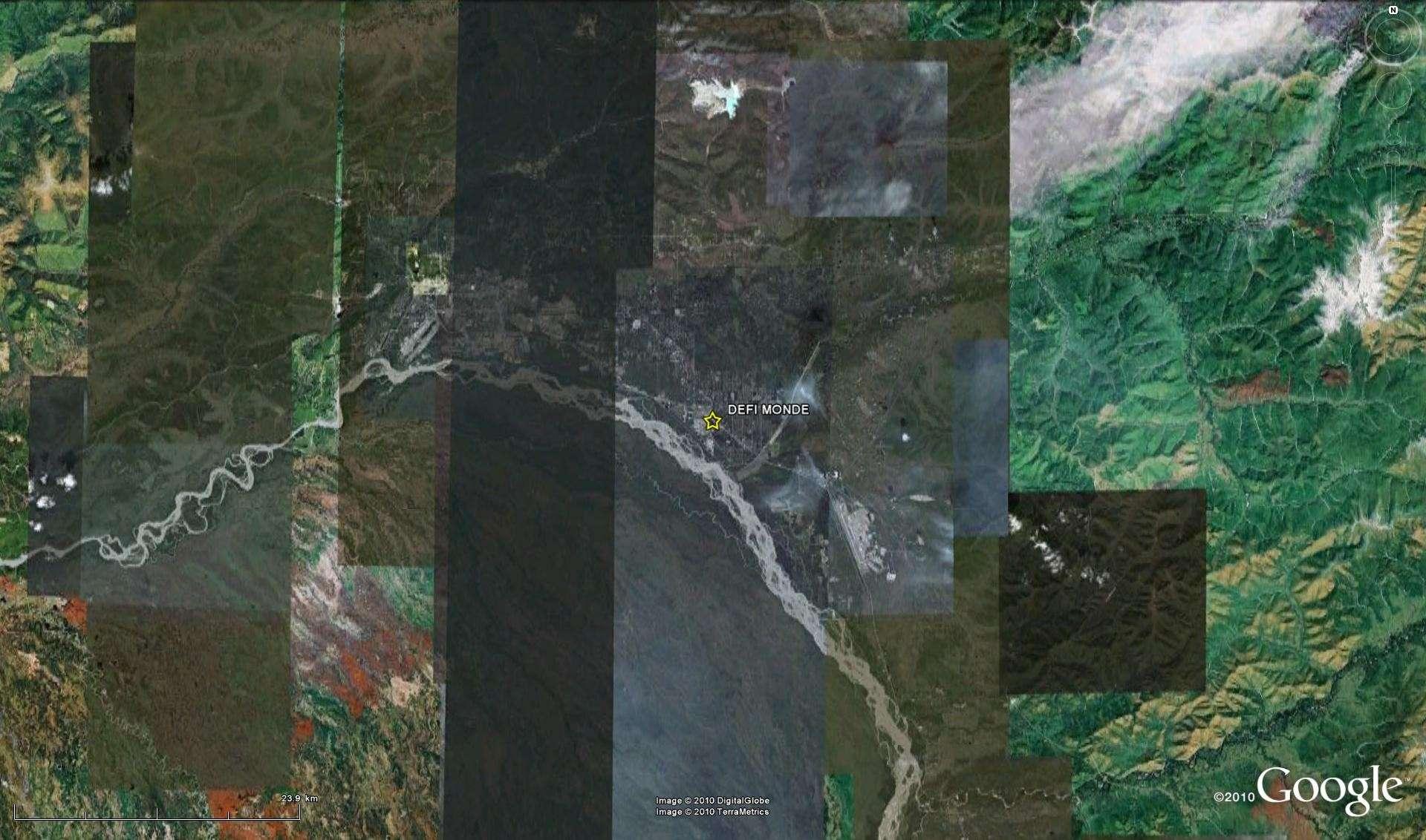 DEFIS ZOOOOOOM Monde A157 à B036 (Août 2010/Septembre 2011) - Page 26 Defimo13