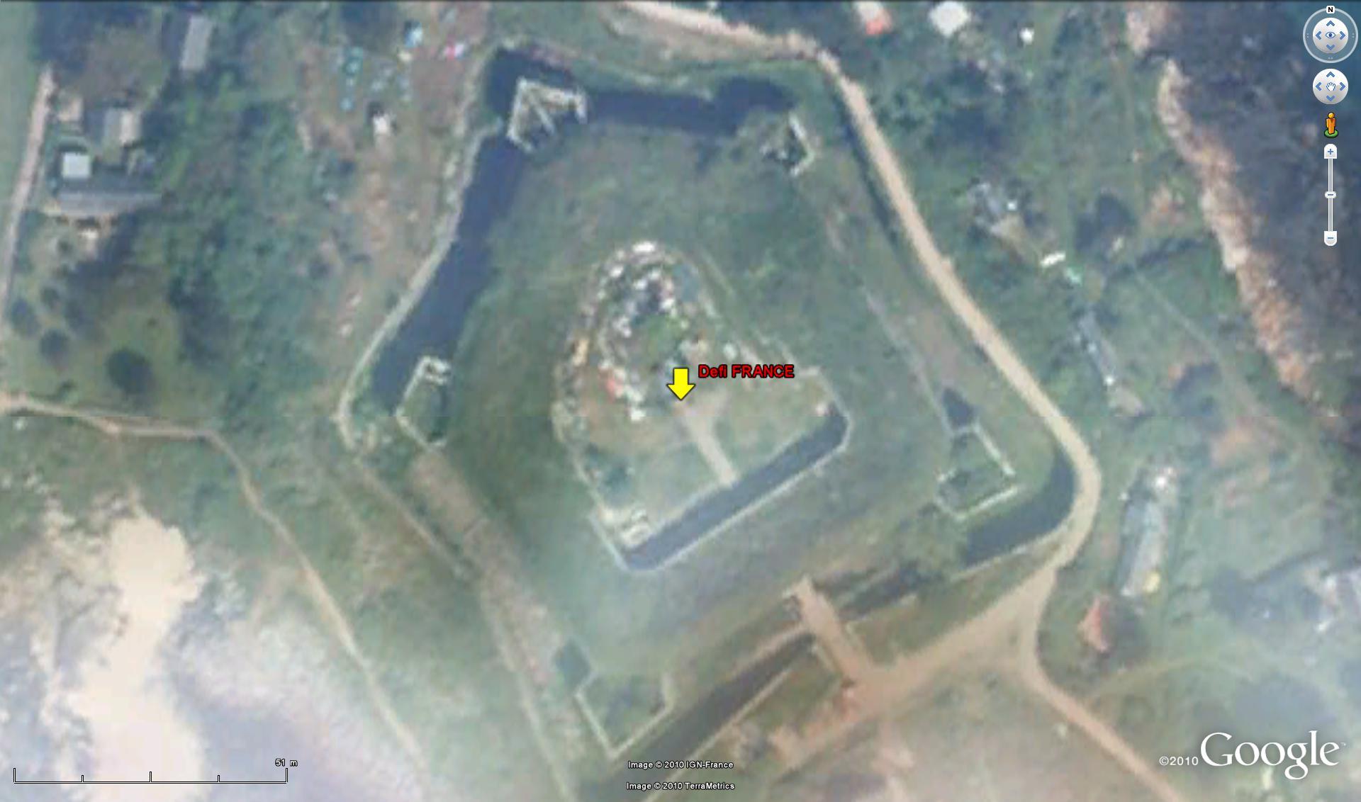 DEFIS ZOOM FRANCE 87 à 155 (Septembre 2010/Juin 2012) - Page 12 Fdc_0010