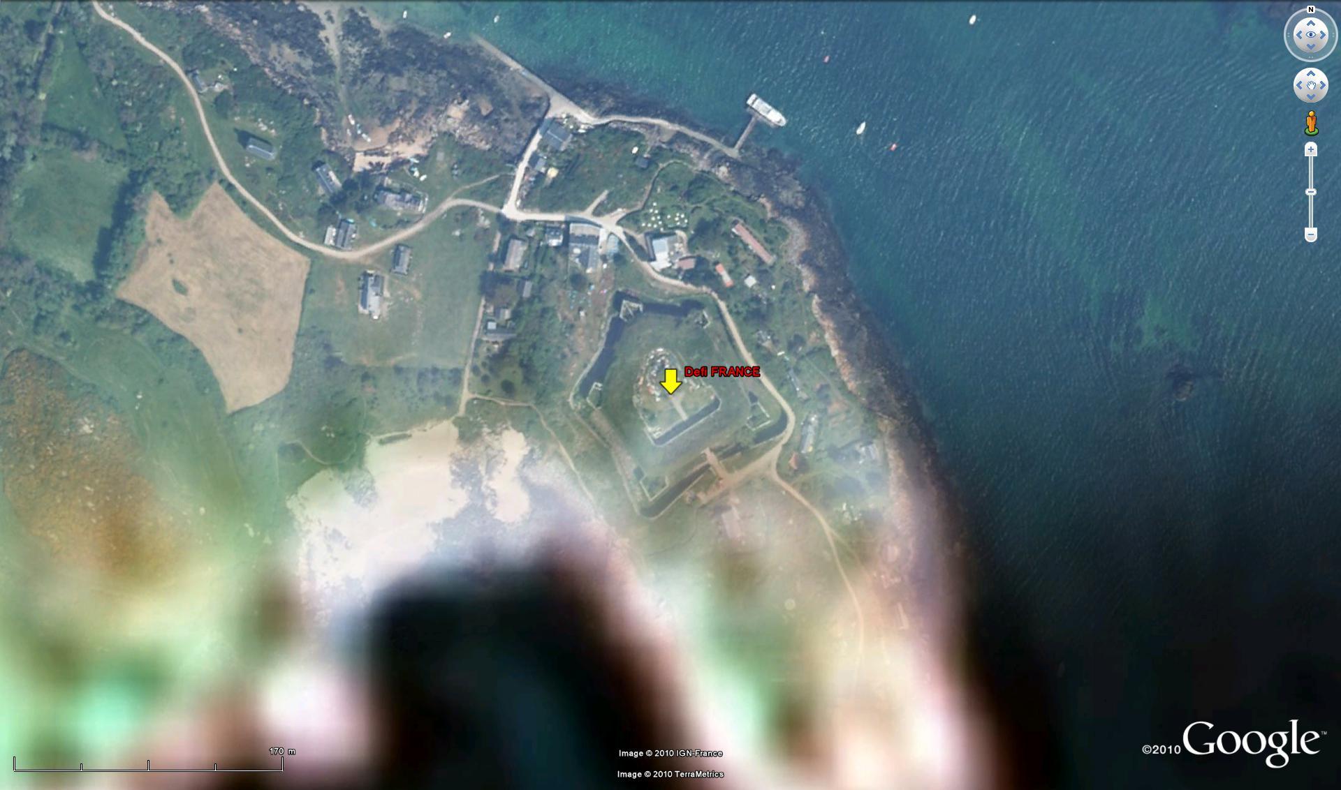 DEFIS ZOOM FRANCE 87 à 155 (Septembre 2010/Juin 2012) - Page 12 Fdc_0011