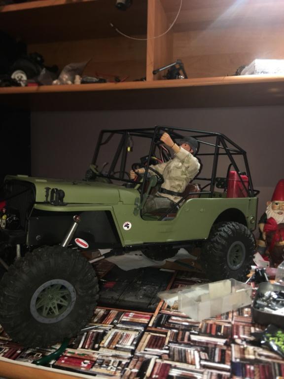 Jeep hasbro 8fe14b10
