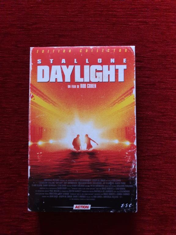 Les DVD et Blu Ray que vous venez d'acheter, que vous avez entre les mains - Page 15 20210610
