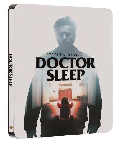 Doctor Sleep Doct10
