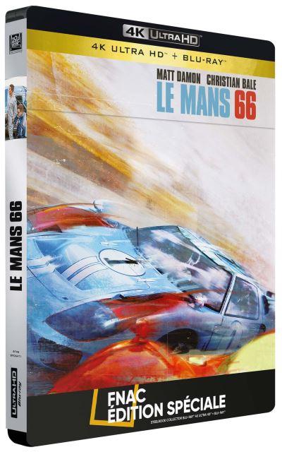 Le Mans 66 Mans6610
