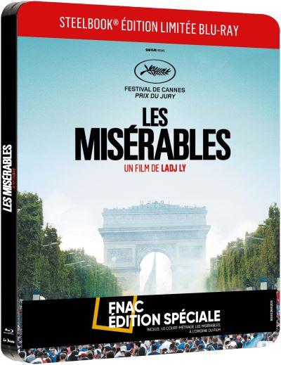 Les Misérables Mi10