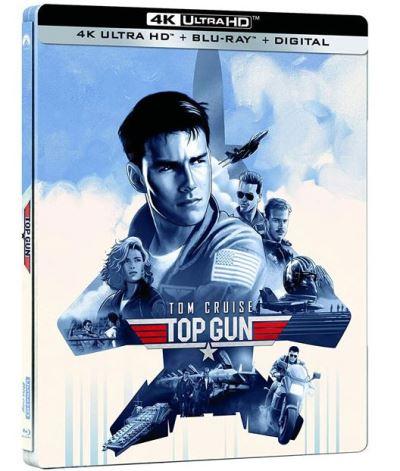 Top Gun  Top_gu10