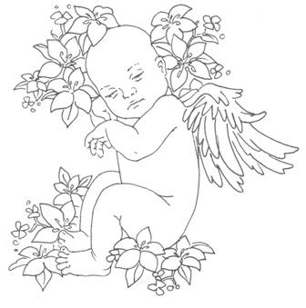 Besoin De De Dessins Pour Tatouage En Hommage A Mes Anges