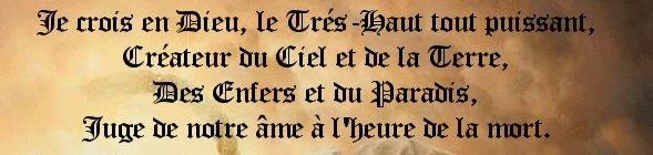 Obsèques de Pather (février 1459) Credo710