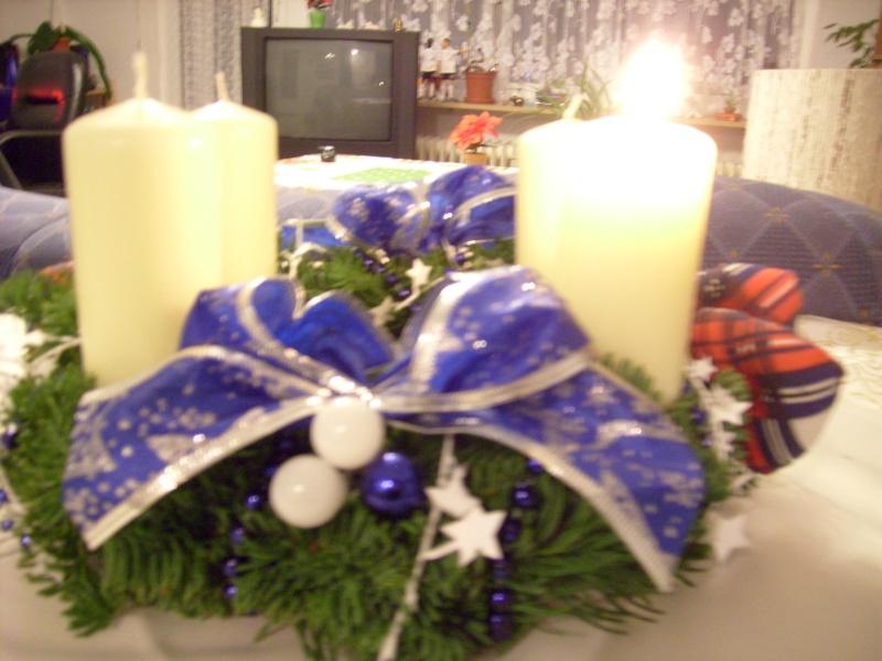 Wünsche Euch einen schönen 1. Advent morgen  - Seite 3 11_11_13