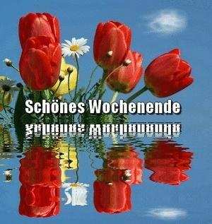 Kaminfeuer Schoen11