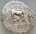 Désidérius en Illyrie... - Page 3 Dscf9022
