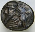 Désidérivs en Elymaïde... Orodes10