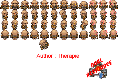Usine Thérapeutique  Dual_o10