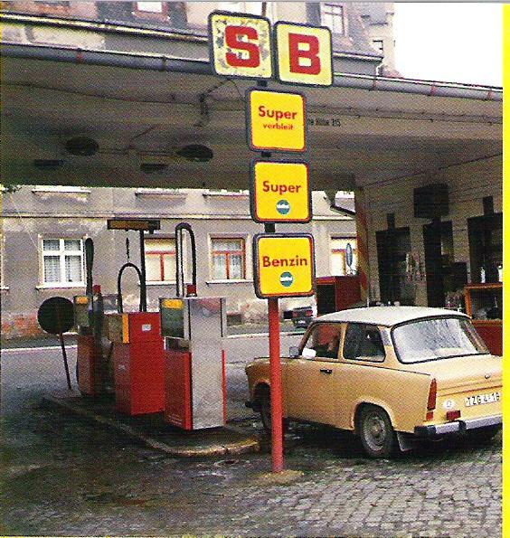 Minol Tankstelle Bild_410