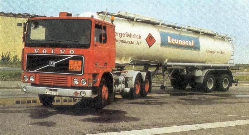 Fahrzeuge von verschieden Kraftverkehrs Betriebe - Seite 3 K640_v10