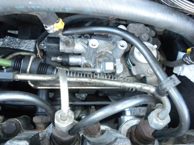 [ FIAT Punto 1.7 TD an 1997 ] Problème anti-demarrage Dscn2314