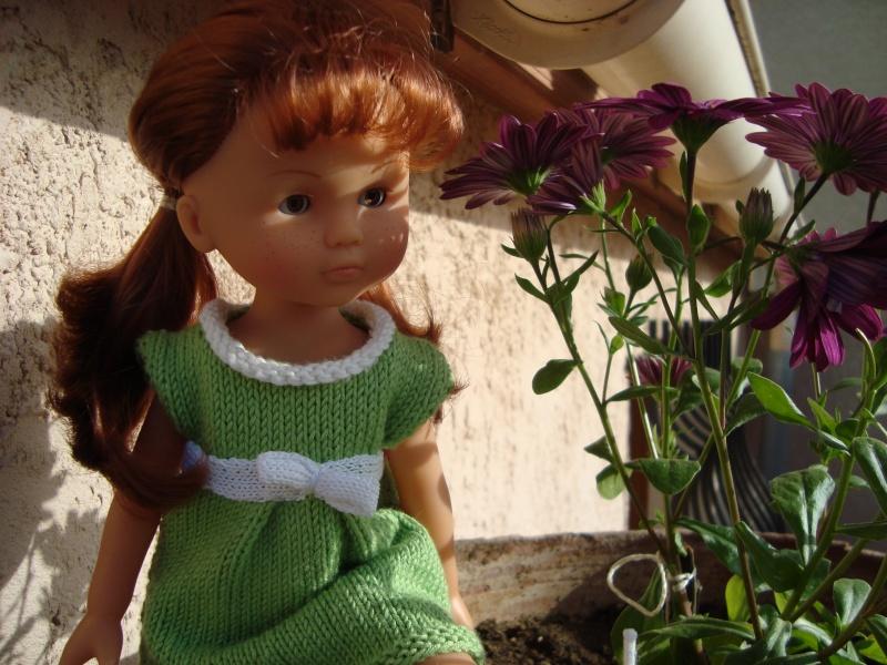 Lola et Lison 2_clar11