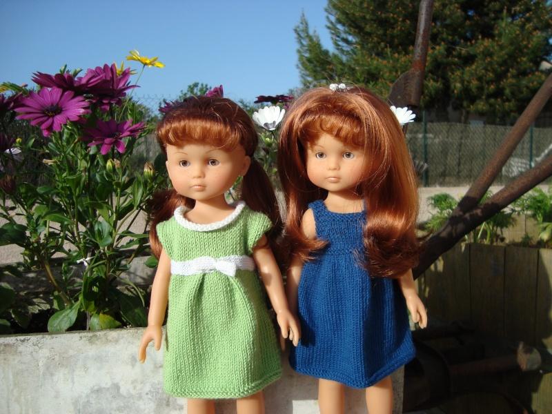 Lola et Lison 2_clar12