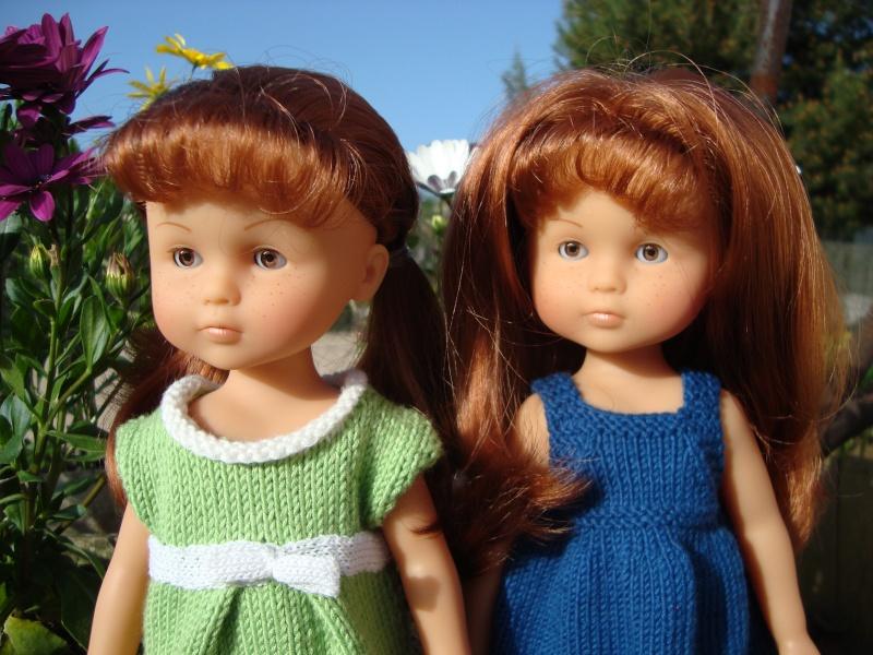 Lola et Lison 2_clar13