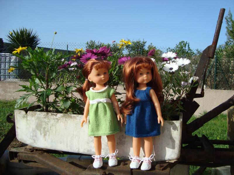Lola et Lison 2_clar14