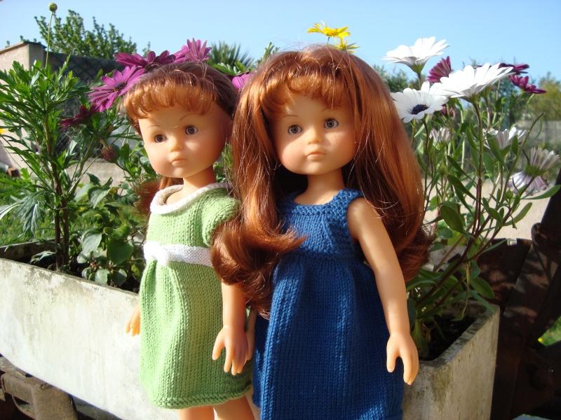 Lola et Lison 2_clar15