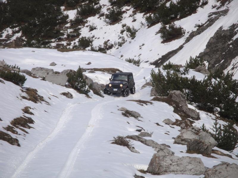 ...la mia jeep... - Pagina 2 Dsc05810