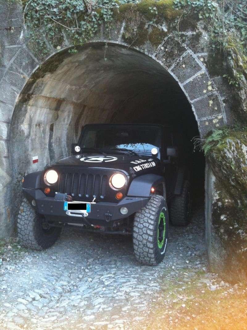 ...la mia jeep... - Pagina 6 Img_1214