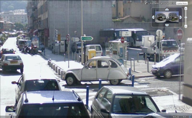 STREET VIEW : La Dodoche - Page 3 Deudeu10