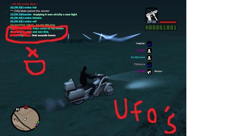Splyfy's pitcure of ufo Gta_my10