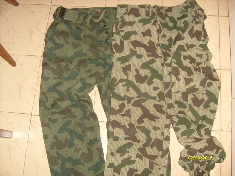 splinter camouflage S7305919