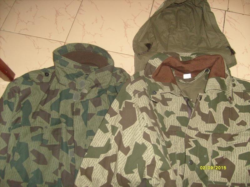 splinter camouflage S7305923