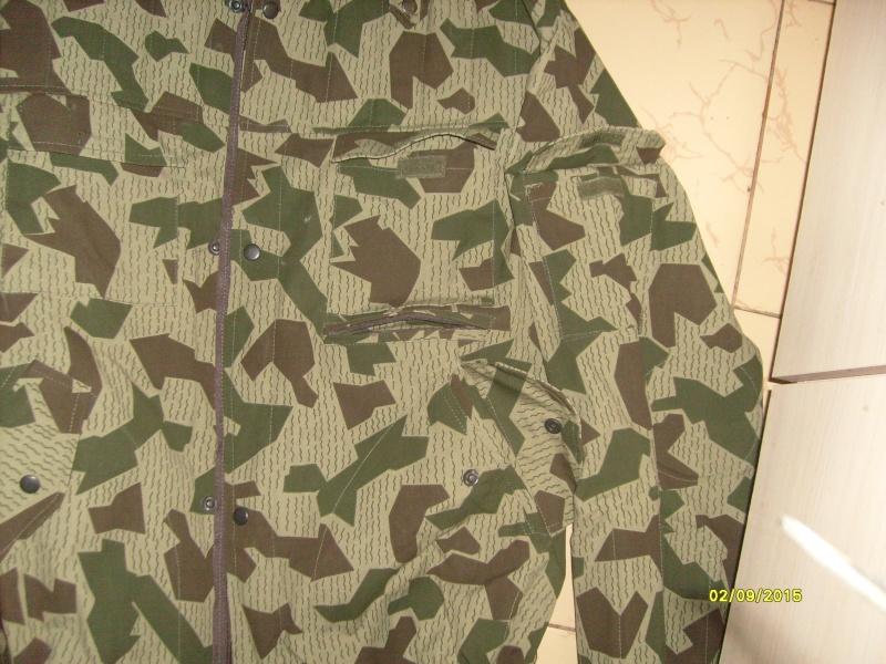 splinter camouflage S7306015