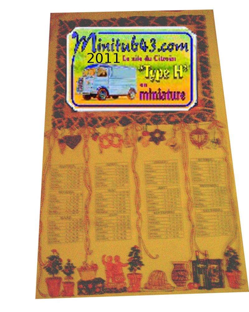 Boutique Internet Minitub43 Unbena10