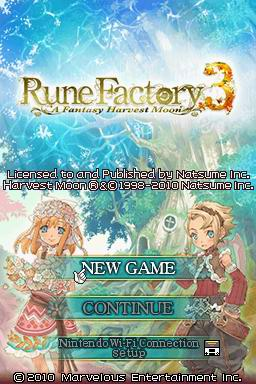 [Lounge] Share DS ROMS - Page 5 5321a11