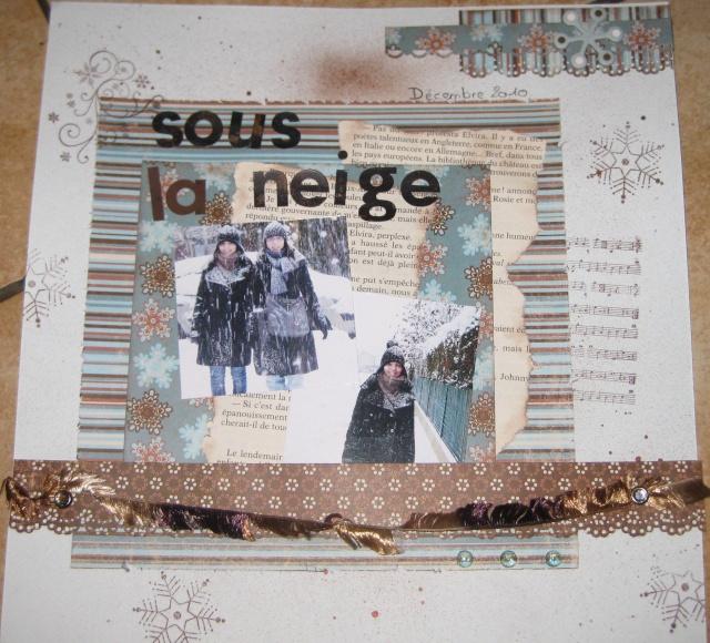 SCRAPLIFT FEVRIER 2011 Nini_110