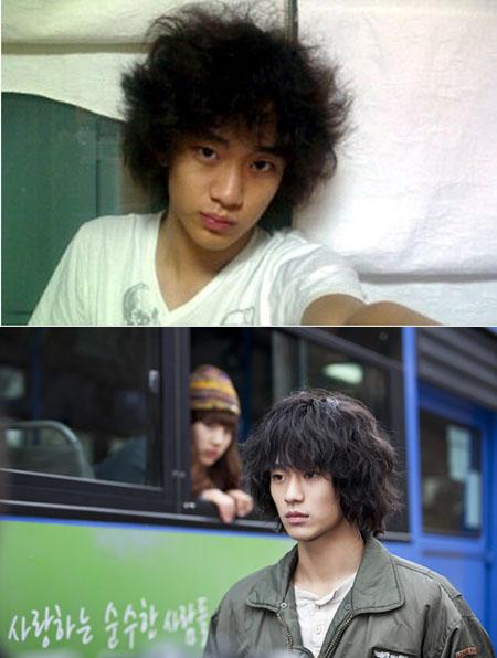 Kim Soo Hyun 20110310