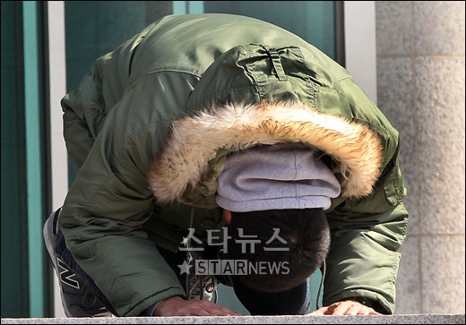 Kim Hyun Bin - Page 2 Hyun_b12