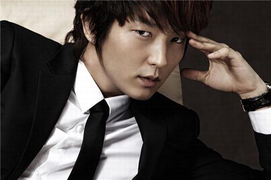 Lee Jun Ki Junki_10