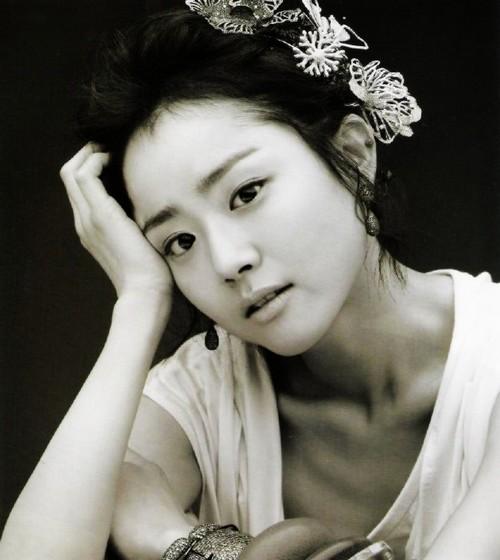 Moon Geun Yoon Moonge10